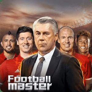 скачать Football Master 2017 apk