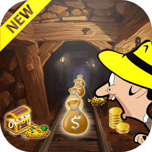 Impossible Escape mr bean