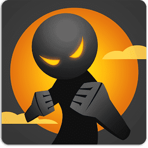 скачать Stick Fight 2 apk