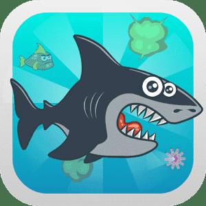 скачать Hero Shark