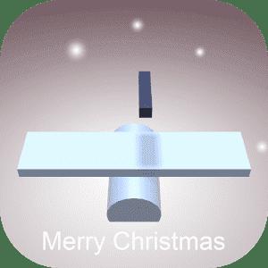 Balance для андроид бесплатно apk