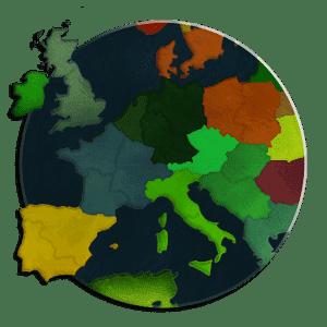 Age of Civilizations для андроид бесплатно apk