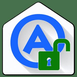 скачать Aqua Mail Pro Ключ - полноценное приложение apk
