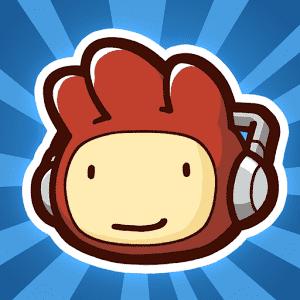 Scribblenauts Remix для андроид бесплатно apk