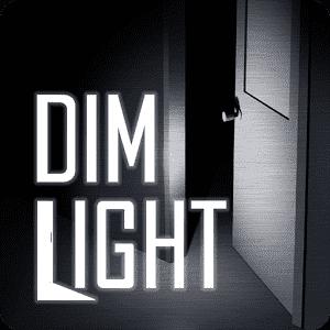 скачать Dim Light