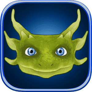 скачать Dragon Maker apk