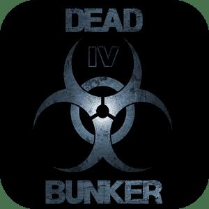 скачать Dead Bunker 4 Apocalypse