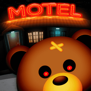 скачать Bear Haven Nights Horror