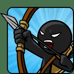 скачать Stick War: Legacy apk