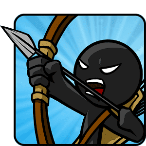 Stick War: Legacy для андроид бесплатно apk
