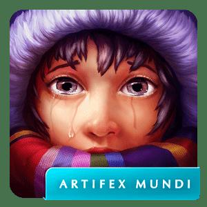 Энигматис 3 (Full) для андроид бесплатно apk