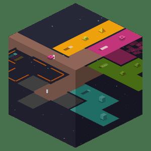 rymdkapsel для андроид бесплатно apk