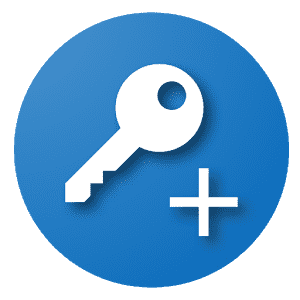скачать Authenticator Plus apk