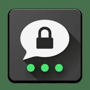 Threema для андроид бесплатно apk