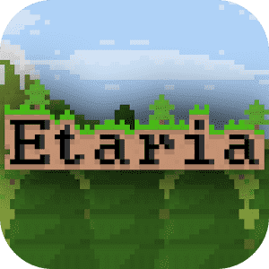 скачать Etaria | Survival Adventure