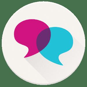 Таndem: языковой обмен для андроид бесплатно apk