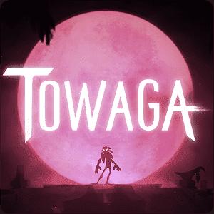 Towaga