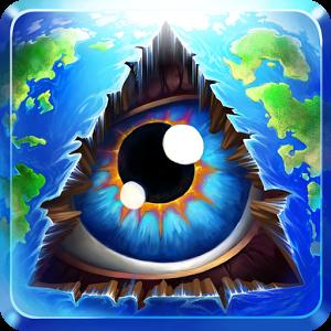 Doodle God™ для андроид бесплатно apk