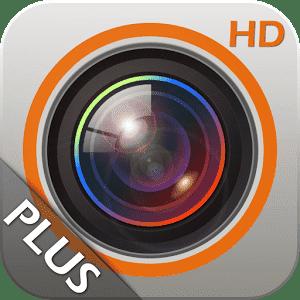 скачать gDMSS HD apk