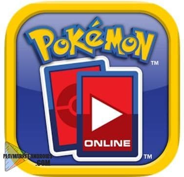 ККИ Покемон Онлайн для андроид бесплатно apk