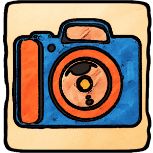 скачать Cartoon Camera Pro apk