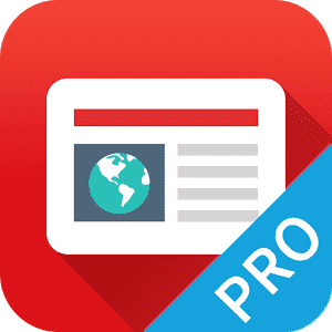 Новости дня: видео, фото для андроид бесплатно apk
