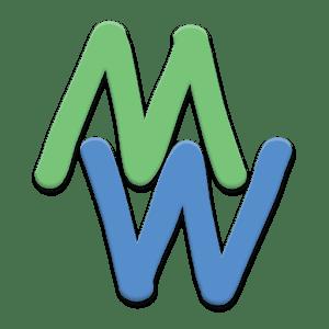MyWords - Изучение языков