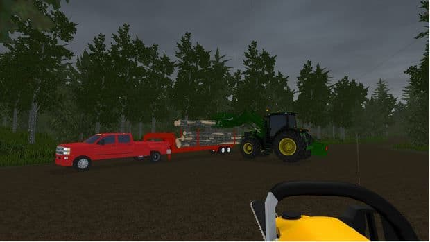 Скачать Игру Farming Usa 2 На Андроид - фото 2