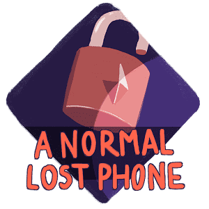 скачать A Normal Lost Phone