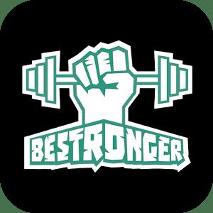 Be Stronger для андроид бесплатно apk