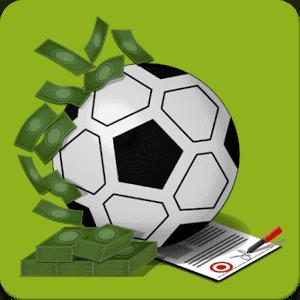 скачать Football Agent apk