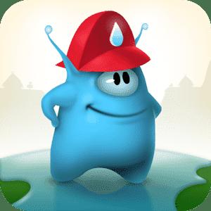 Sprinkle для андроид бесплатно apk