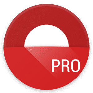 Twilight Pro для андроид бесплатно apk