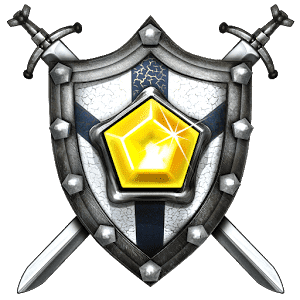 скачать Crystallight Defense apk
