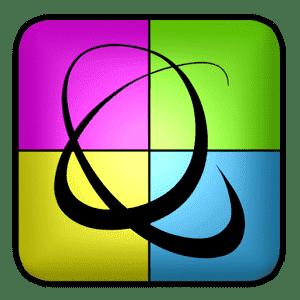 Quadratum для андроид бесплатно apk