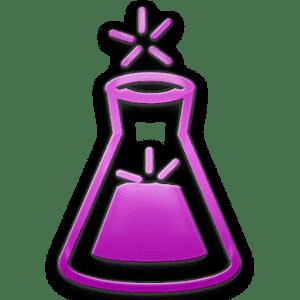скачать Alchemy Premium apk