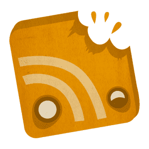 скачать RSS Reader apk