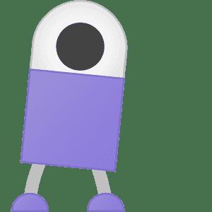 Odd Bot Out для андроид бесплатно apk