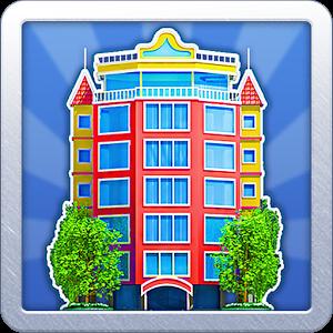 скачать Магнат отелей (Hotel Mogul)