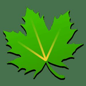 скачать Greenify
