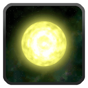 скачать Solar 2
