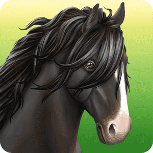 скачать HorseWorld 3D: My Riding Horse apk