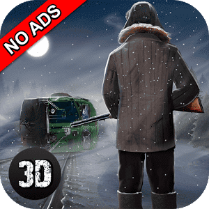 Siberian Survival 2 Full
