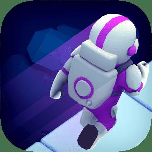 Causality для андроид бесплатно apk