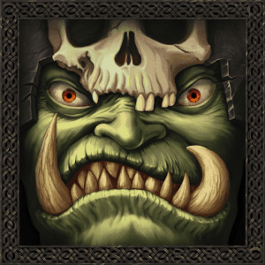 скачать Goblins: Dungeon Defense apk