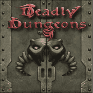 скачать Deadly Dungeons apk