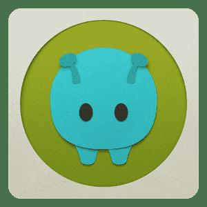 Splitter Critters для андроид бесплатно apk