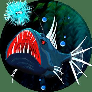 скачать Рыбалка PRO (full) apk