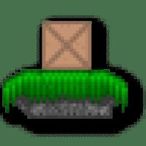 скачать Box Fox Lite:Puzzle Platformer apk