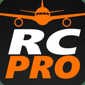 скачать RC Pro Remote Control 4K apk